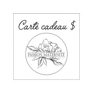 CC$-carte-cadeau-passion-maternite-boutiqe-ateliers-moulage3d-photographie-soins-services-certificat