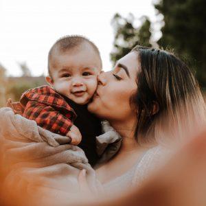 matrescence-comment-je-suis-née-comme-maman-article-blog-passion-maternite (3)
