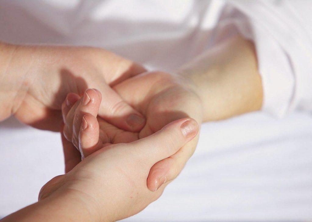 atelier-gestion-douleur-contraction-accouchement-cours-preparation-grossesse-passion-maternite-sainte-therese