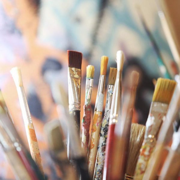atelier-cafe-creatif-automne-2021-calendrier-session-cours-passion-maternite-sainte-therese
