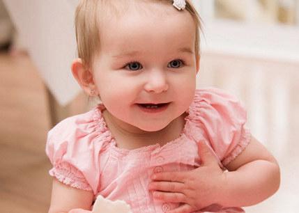 atelier-langage-des-signes-bebe-apprendre-a-parler-avec-main-automne-2021-cours-passion-maternite-sainte-therese