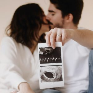 atelier-sexualite-pendant-la-grossesse-passion-maternite-sainte-therese-cours-session-rencontre
