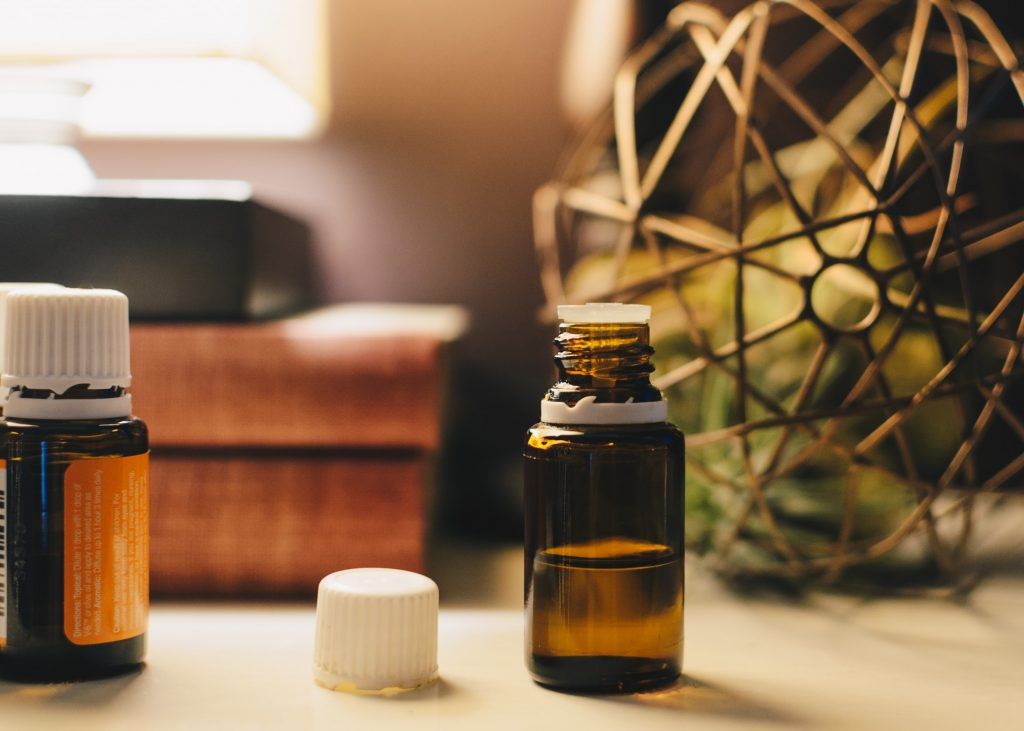 naturopathie-sante-maman-bebe-futur-parent-grossesse-bilan-fertilite-preconception-soin-naturel-passion-maternite-alimentation-saine-nutrition-aromatherapie-homeopathie (6)